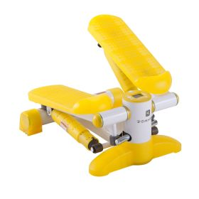 mini_stepper_essential_jaune_domyos_8310883_1470063