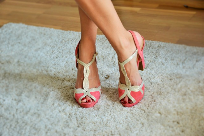 shoes minelli