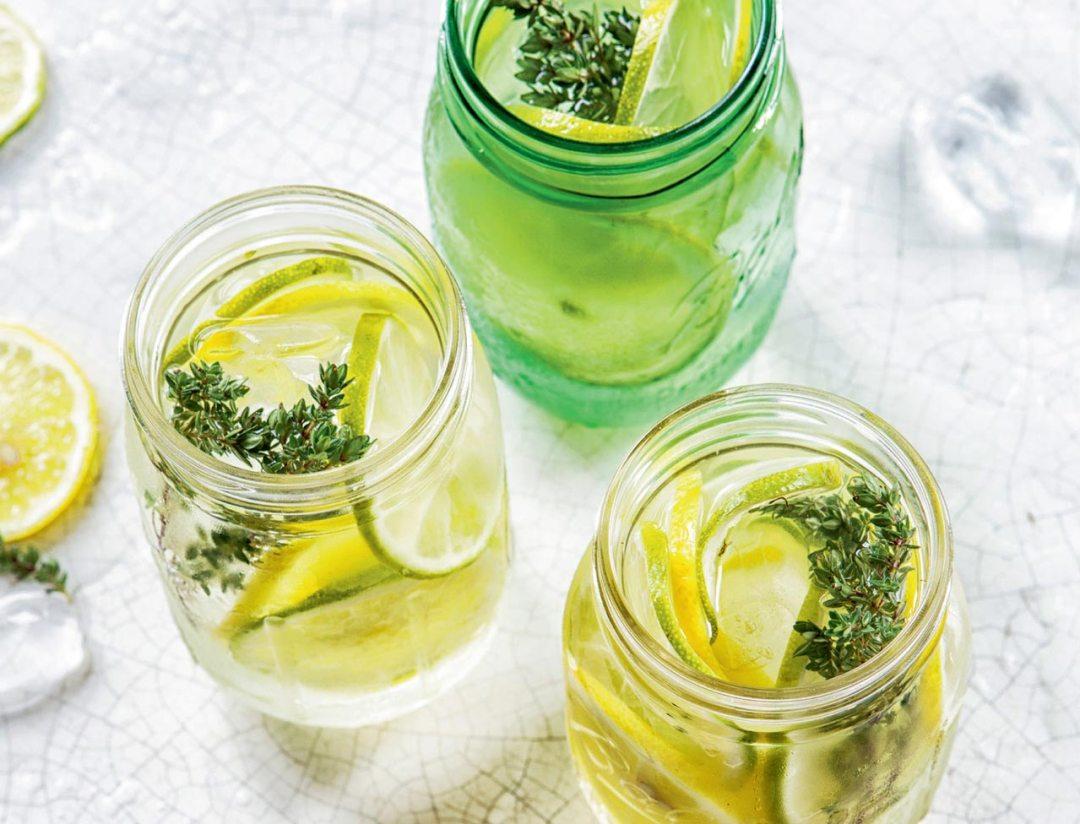 eau-detox-citron-citron-vert-et-thym